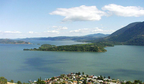 Homes for Sale in Clearlake, CA