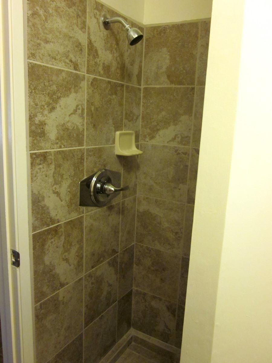 10 Bathroom 2 II