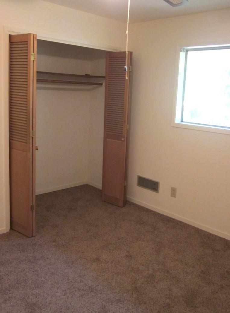8 Bedroom 2 II